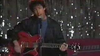 Somebody kill me please - wedding singer