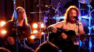 Sonata Arctica - Letter to Dana (Returned to Sender) - Acoustic