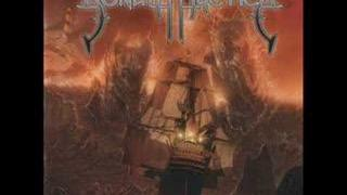 Sonata Arctica-My land