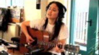 Songs for Survival KT Tunstall