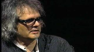 Songwriters in the Round : Al KOOPER