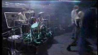 Sonic Youth - Sugar Kane ( Live - Jools Holland Show ' 92 )