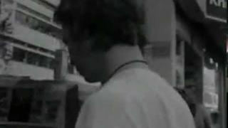 Sonic Youth - Teenage Riot (1991)