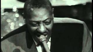 Sonny Boy Williamson Keep It To Yourself Bye Bye Bird Getting Out Of Town