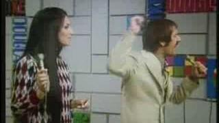 Sonny & Cher The Beat Goes On