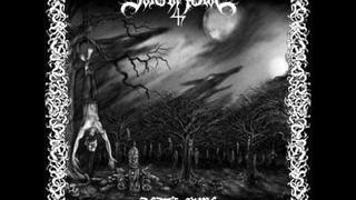 Sons Of Fenris - Death Rune