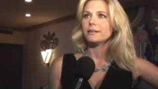Sonya Smith Interview