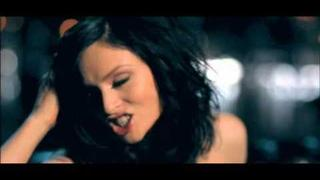 Sophie Ellis-Bextor & Junior Caldera - Can't Fight This Feeling (Official Music Video)