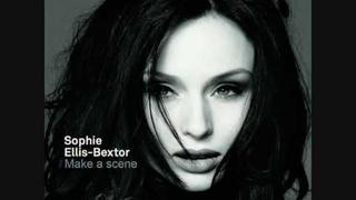 Sophie Ellis-Bextor - Synchronised | Make A Scene