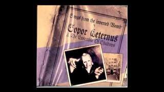 Sopor Aeternus and The Ensemble of Shadows - Hello