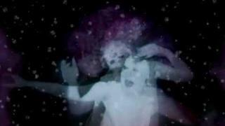 """SOPOR AETERNUS: """"Children of the Corn"""" (music video)"""