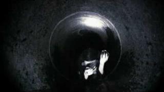 SOPOR AETERNUS: It is safe to SLEEP alone (music video)