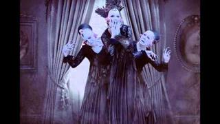 SOPOR AETERNUS & THE ENSEMBLE OF SHADOWS | One Day My Prince Will Come