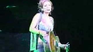 """SORAYA  """"Quedate en vivo 2005"""""""