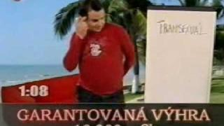 SOS - Telefonická hra