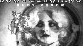 Soul Coughing- Screenwriter's Blues