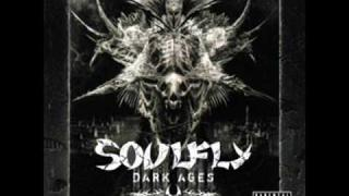 Soulfly - Jump the fuck up