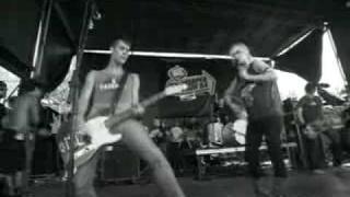 S.O.U.N.D.S. live