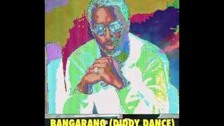 Speak! - Bangarang (Diddy Dance)