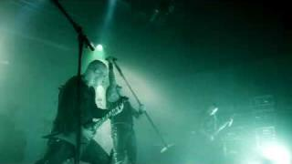 Spellbound (P3 Session - NRK)