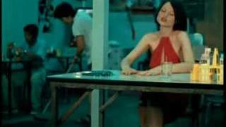 Spiller Feat Sophie Ellis-Bextor - Groovejet