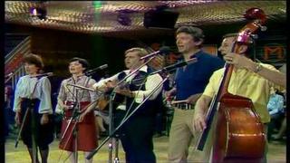 Spirituál kvintet - Až se k nám právo vrátí