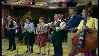 Spirituál kvintet - Mlýny