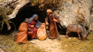 Spirituál kvintet - Z Betléma se ozývá