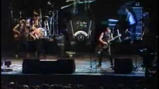 SPLIFF - Rock Is A Drug (Live 1981)