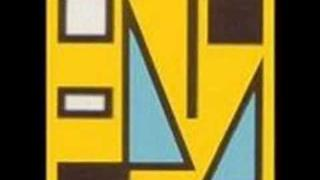 Split Enz - Nobody Takes Me Seriously
