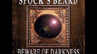 Spock's Beard - The Doorway