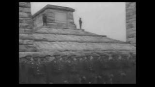 Spomienka na M.R. Štefánika počas Slovenského štátu (1944)
