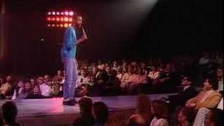 Spontanious inventions-Bobby McFerrin