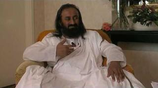 Sri Sri Ravi Shankar : Its all about a collective growth