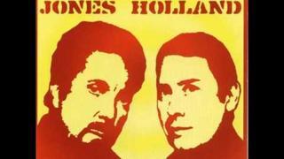 St. James' Infirmary Blues - Tom Jones & Jools Holland