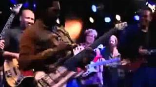 Stanley Clarke - Flea - Billy Sheehan - Stu Hamm - Marcus Miller - Stewart Copeland - Jam