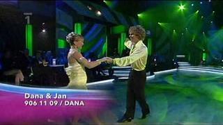 Star Dance 3 - ChaCha