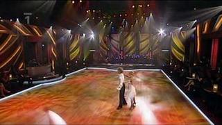 Star Dance 3 - Jive