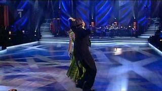 Star Dance 3 - Slowfoxtrot