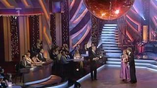Star Dance 3 - Waltz finále