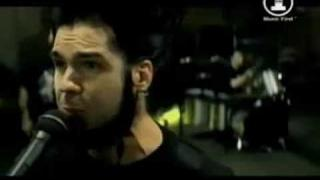 Static-X - Black and White (Official Music Video)