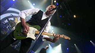 "Status Quo - Caroline (From ""Pictures: Live at Montreux 2009"")"