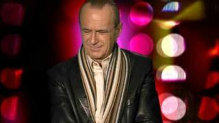 Status Quo singer Francis Rossi says no to New Year