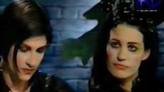 Stay / Goodbye Cruel World / Interview - Shakespears Sister