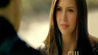 Stefan and elena their story