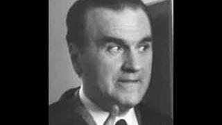 Stefan Witas - Morusza