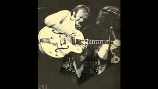 """Stephen Stills - """"Midnight Rider"""" Live at Tulane University - 1976"""