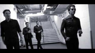 Stereophonics - Could You Be The One - Official Music Video (HD)