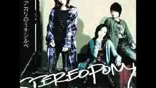 Stereopony - Daidaiiro