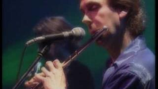 Steve Hackett - Ian Mcdonald - John Wetton - I Talk To The Wind